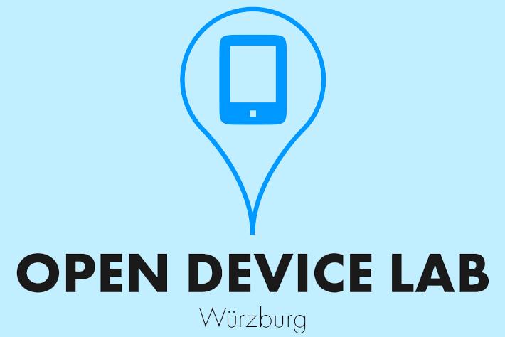 Logo_ODL_Wuerzburg_BLUE