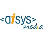 aisys-150x150