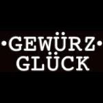 gewuerz-glueck-150x150