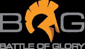 logo-battle-of-glory