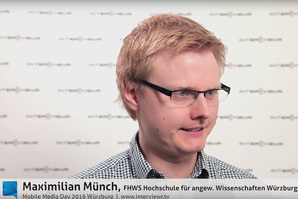 muench-yt