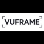 vuframe-150x150