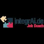 integrai-150x150