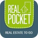realpocket-150x150