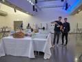 MMD17_Ausstellung_BenjaminBrueckner_008